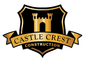 Castle Crest Construction